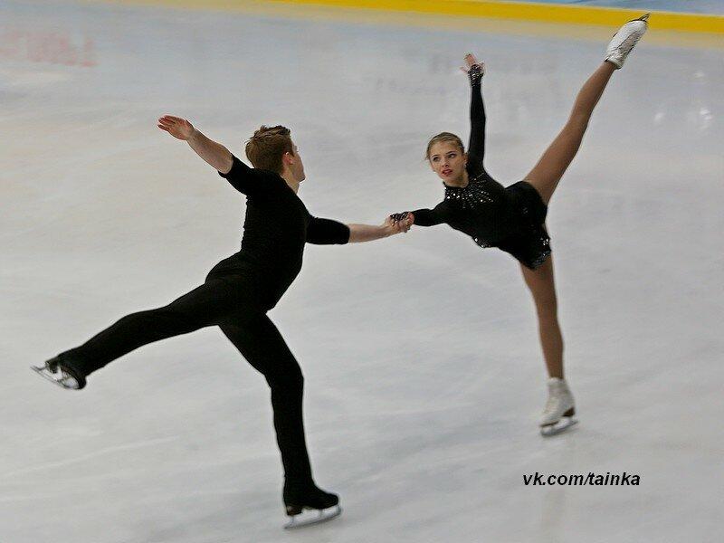 Александра Шевченко - Иван Бич 7.jpg