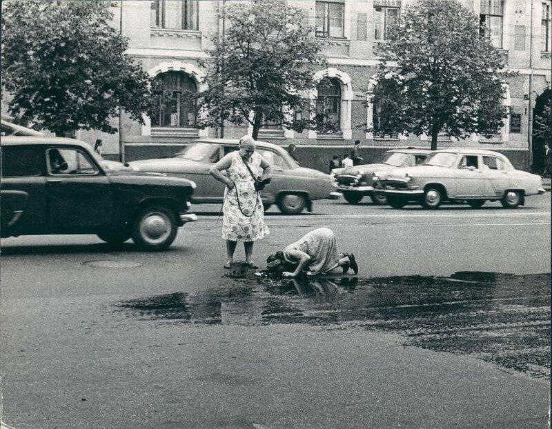 68633 Садовая-Кудринская 1966.jpg
