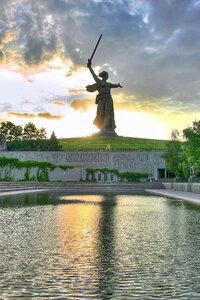 День разгрома немецко-фашистских войск в Сталинградской битве!