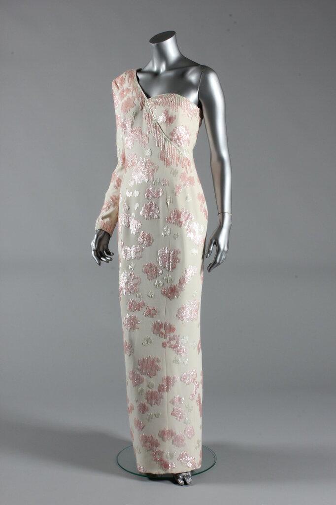 Princess-Diana-gown-6.jpg