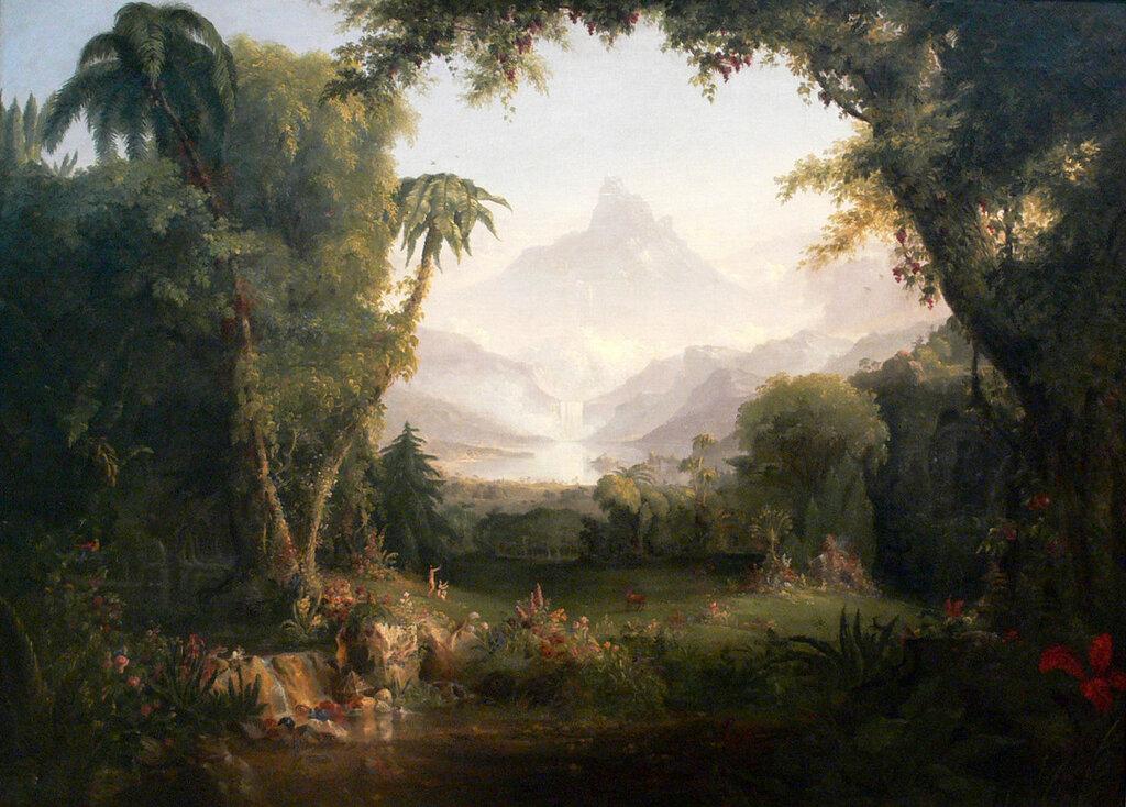 Thomas-Cole-The-Garden-of-Eden.jpg