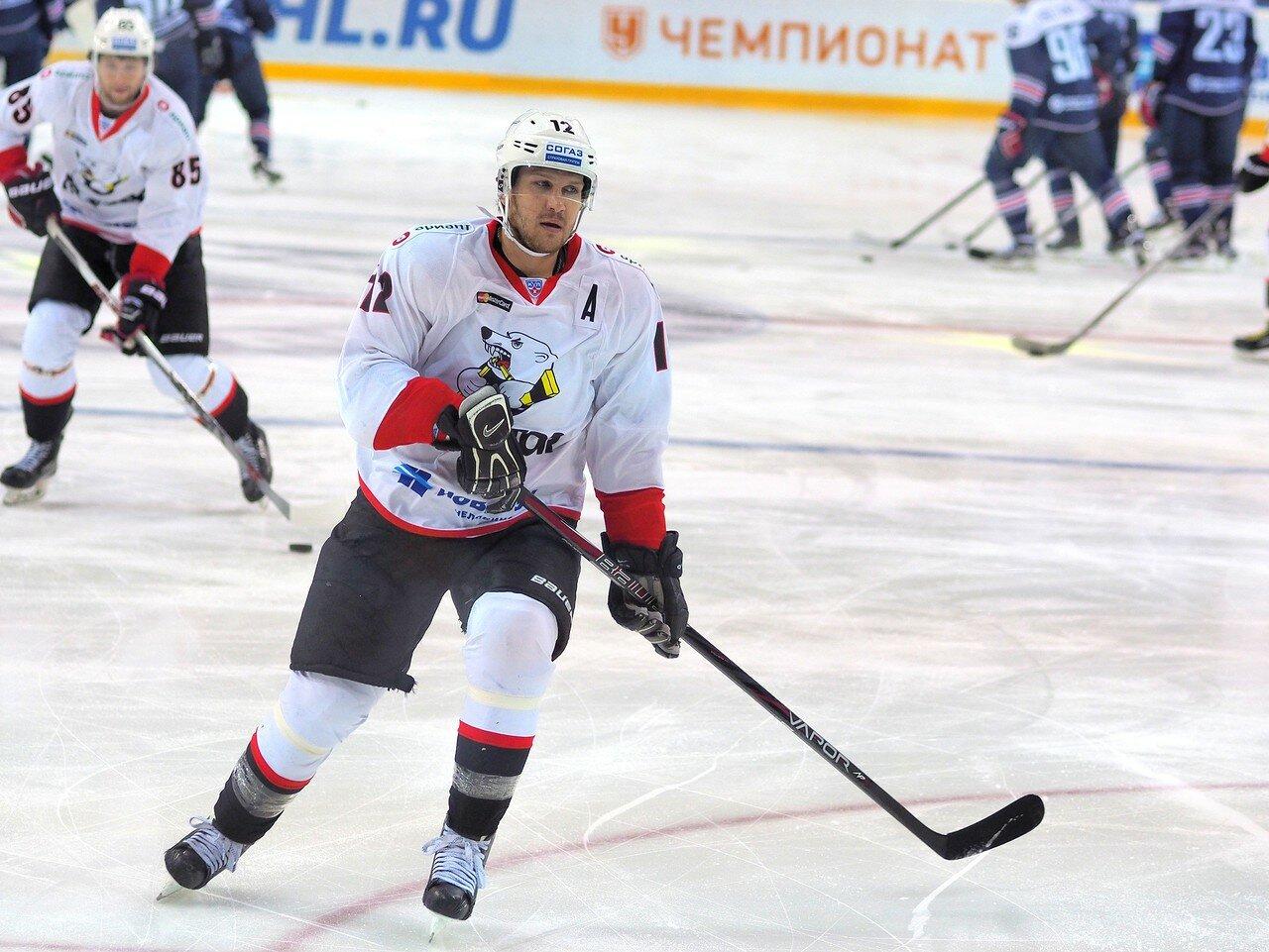 Дмитрий Пестунов