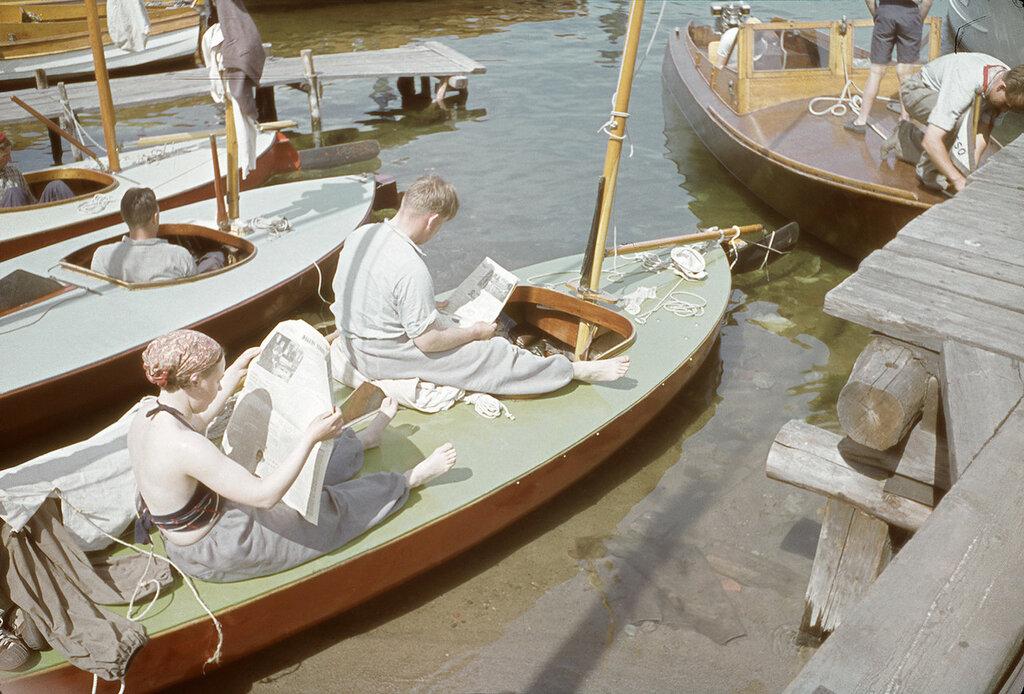 1938 Sweden by Lundh Gunnar.jpg