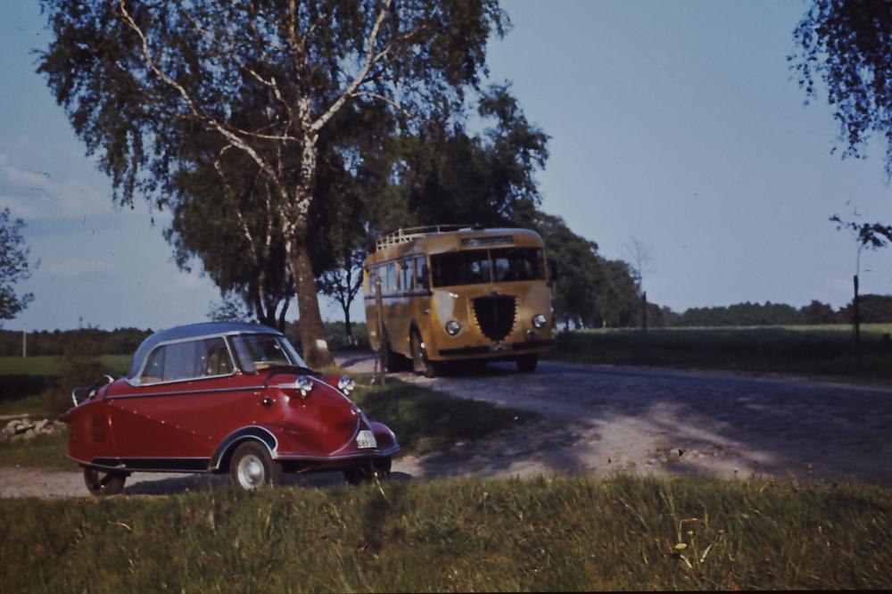 1955 bei Egestorf.jpg