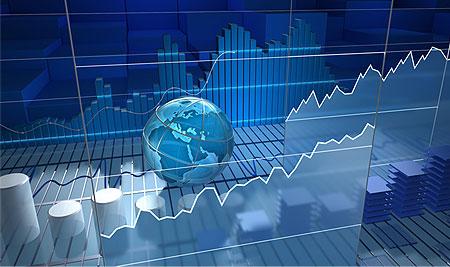 МВФ прогнозирует крах экономики