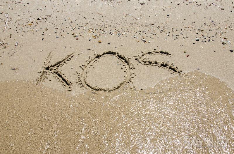 beach_01copy.jpg