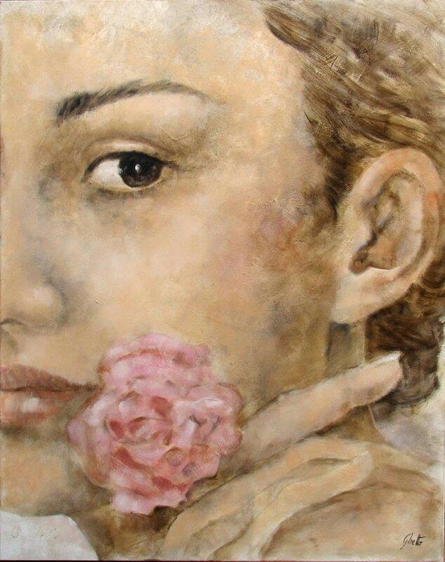 Lucia Coghetto www,tuttartpitturasculturapoesiamusica,com (16).jpg