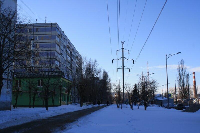 Промышленный район 012.JPG