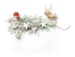 Snowy_Holidays_Palvinka_cl_07 (1).png