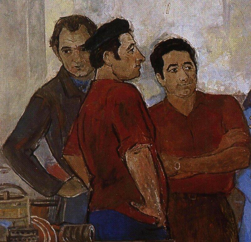 Глеб Саинчук - Шефы (1974) фрагм.3.jpg