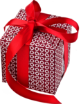20_Christmas gifts (41).png