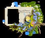 RR_SpringFling_Cluster (5).png