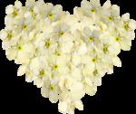 Spring_Kiss_Palvinka_el (41).png