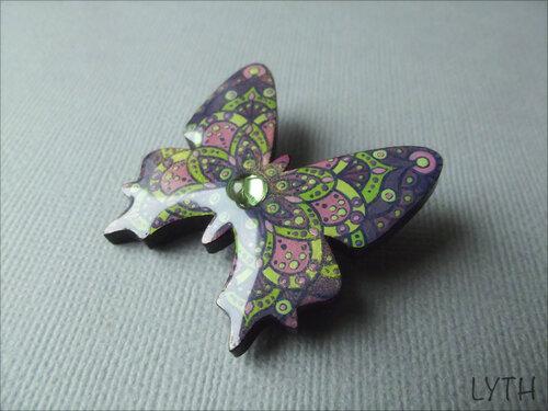 butterfly42.jpg