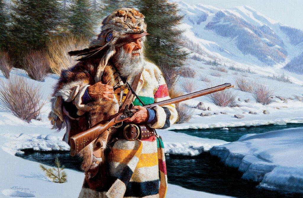 множество фильмы про индейца с медведем выживание Метки