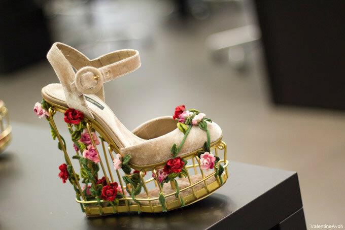 1366024504_shoes-dolce-gabbana-mfw-mosaic-by-valentine_avoh9.jpg