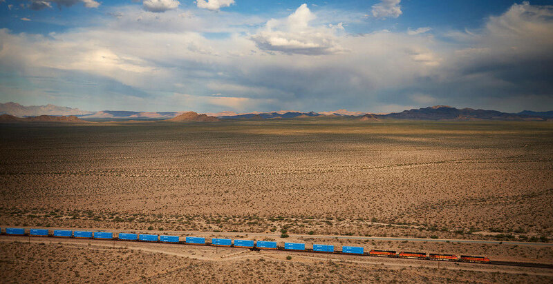 Кэмерон Дэвидсон и его художественная аэрофотосъёмка 0 1c43e1 5f085539 XL