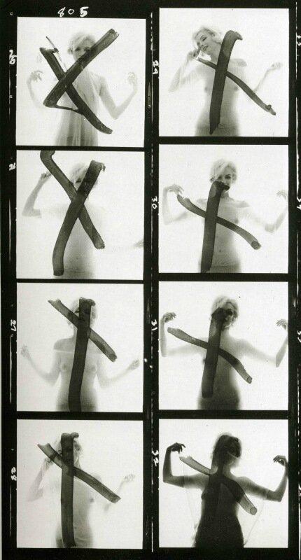 Скандальные фото обнаженной Мэрилин Монро 0 1ccffe dfd1ce08 XL