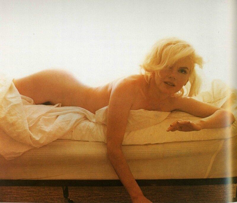 Скандальные фото обнаженной Мэрилин Монро 0 1cd00a ae4b5f28 XL