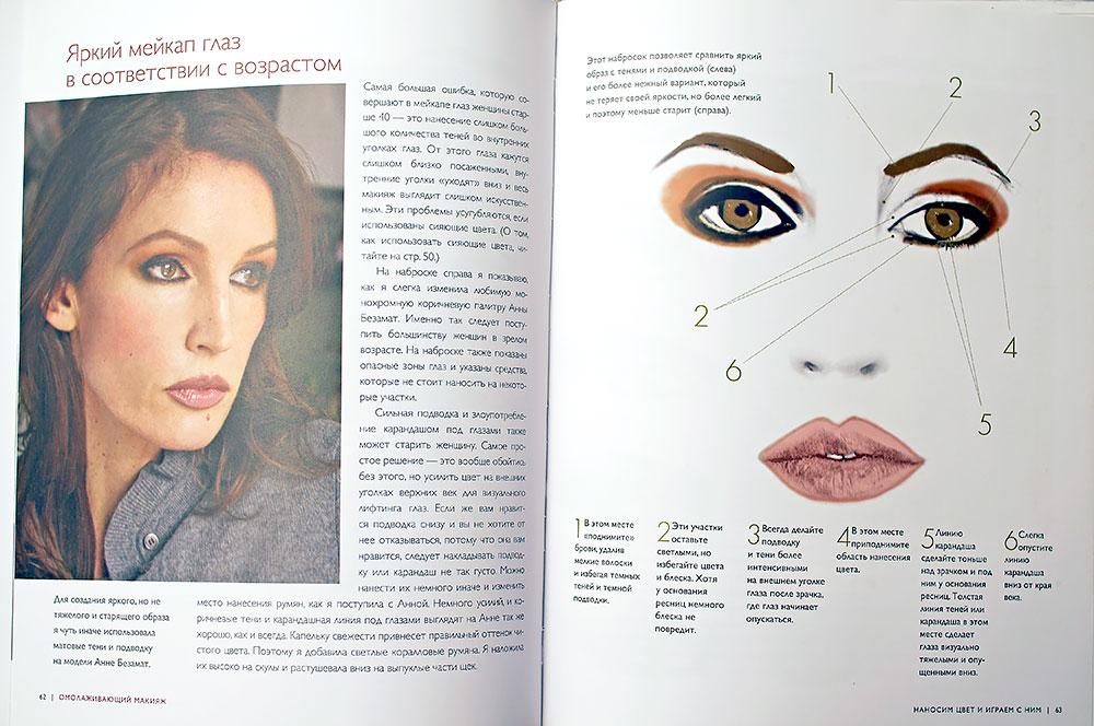 линда-мейсон-омолаживающий-макияж-подробное-руководство-для-женщин-от-40-и-старше-отзыв-обзор4.jpg