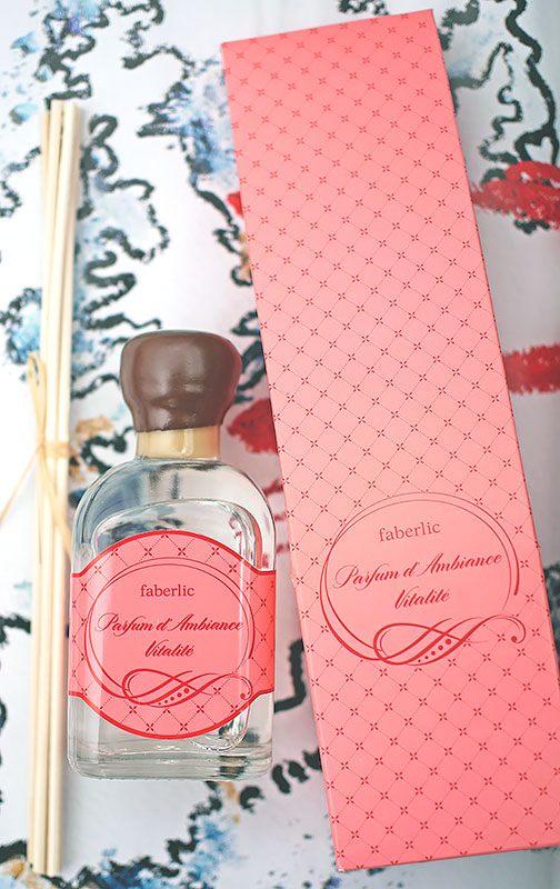 faberlic-фаберлик-Ароматический-диффузор-с-ротанговыми-палочками-Parfum-dAmbiance-Vitalite-отзыв3.jpg
