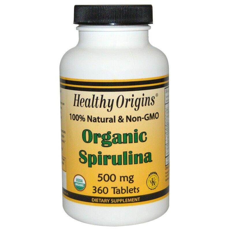 витамины-для-беременных-кормящих-айхерб-бады-код-iherb-code-отзывы10.jpg