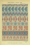 1890-15
