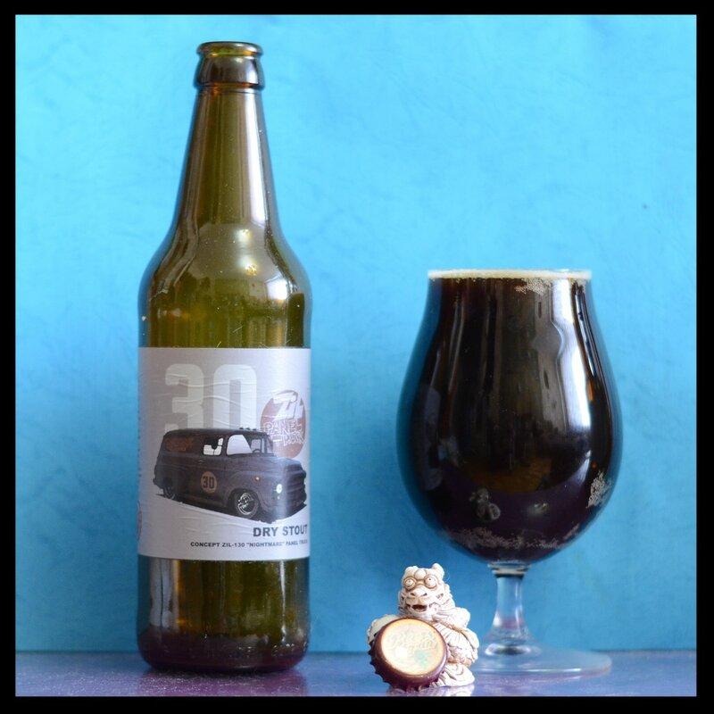 Beersfan Brewery 30