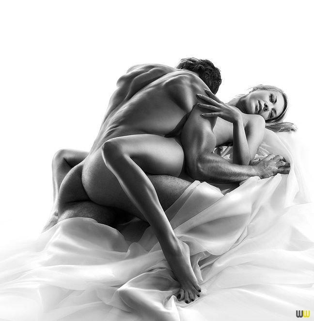 eroticheskie-mini-naryadi
