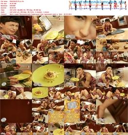 http://img-fotki.yandex.ru/get/63971/348887906.97/0_155b18_cf577711_orig.jpg