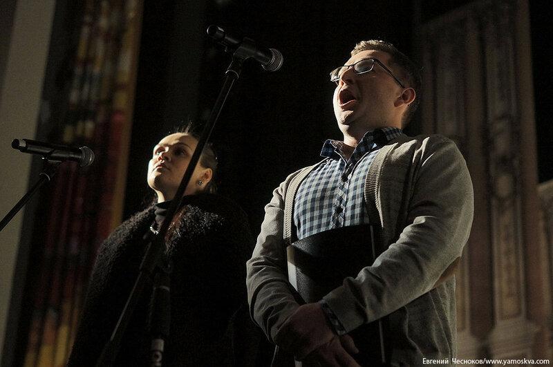 Зима. Ледовый театр у Бабкиной. 12.01.16.24..jpg