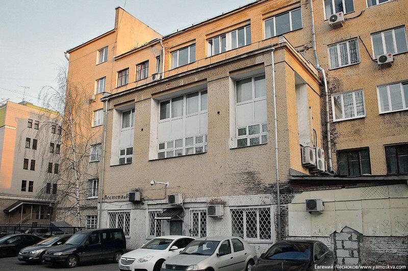 45. Улица Лестева. 19.04.13.08..jpg