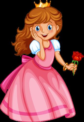 Принцесса3.png