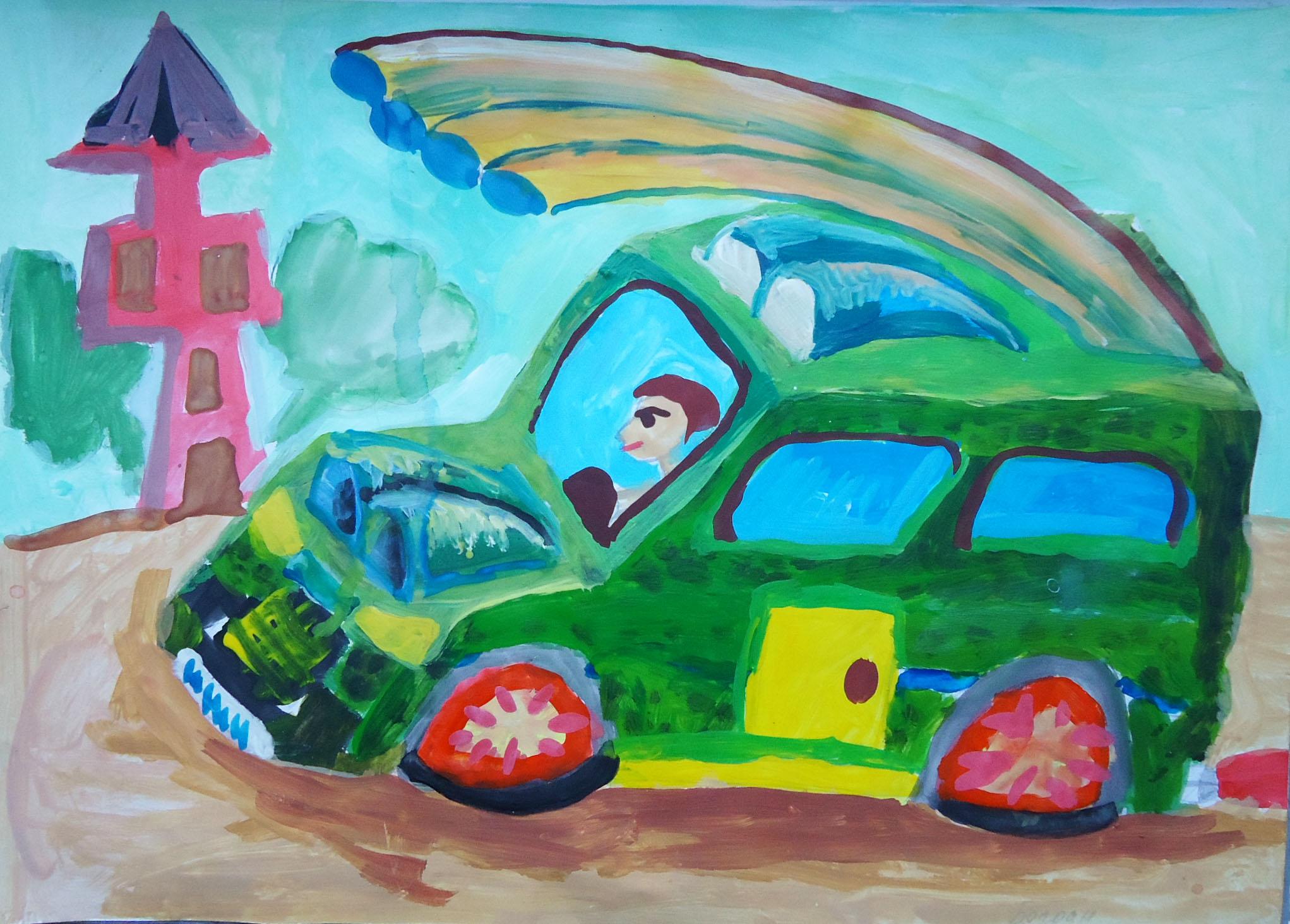 автомобиль Богдана, 13 лет.jpg