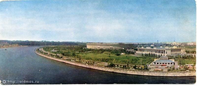 1965_Лужники.jpg