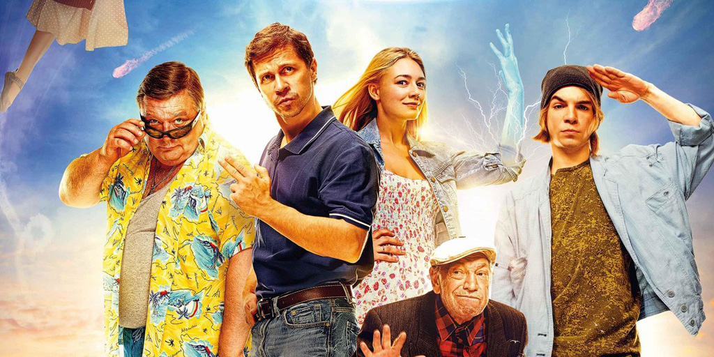 super-horoshiy-film