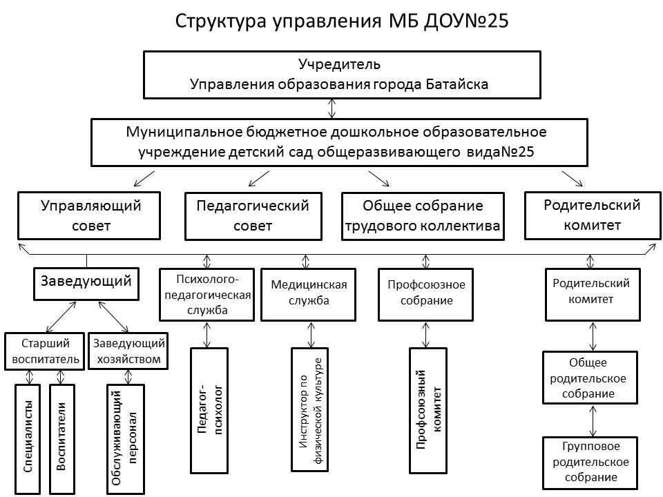 https://img-fotki.yandex.ru/get/63971/84718636.53/0_1b3fc3_7739b6cb_orig