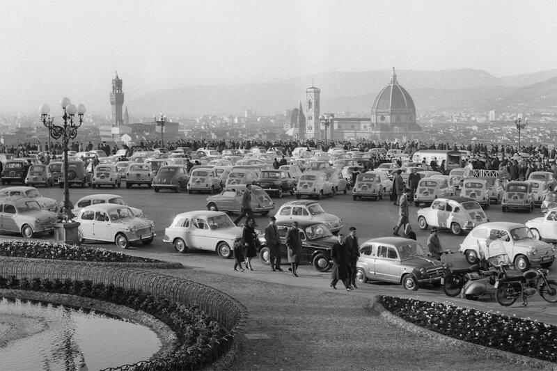 434655 Piazzale Michelangelo, 1962.jpg