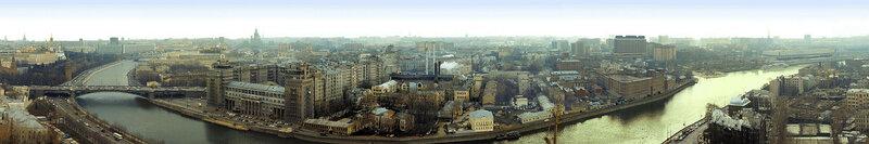 437165 Панорама 1995 г. Фрагмент.jpg