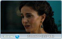 Вспоминая моих печальных шлюх / Memoria de mis putas tristes (2011) BDRemux + BDRip 720p + DVD5 + HDRip + DVDRip