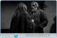 Туринская лошадь / The Turin Horse (2011) BDRip 720p + DVD5 + HDRip + DVDRip