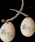 kimla_FMN_Egg (4).png
