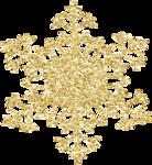 ial_slc_snowflake3.png