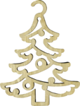 ial_slc_wooden_tree.png