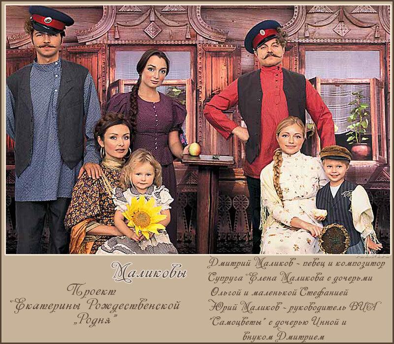 http://img-fotki.yandex.ru/get/6400/121447594.169/0_9430a_4340054b_XL.jpg