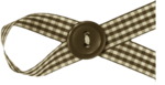 RR_CountryHome_AddOn (8).png