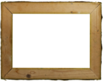 RR_CountryHome_Element (49).png