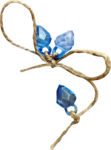 NLD Bow with beads.png