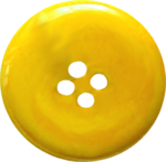 NLD Button (3).png