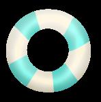 White lil ships el21.png